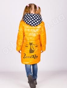 детская одежда оптом от производителя украина