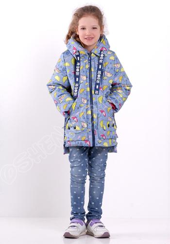 детская одежда барабашова