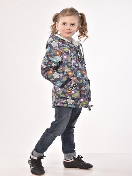 наполнитель детской верхней одежды