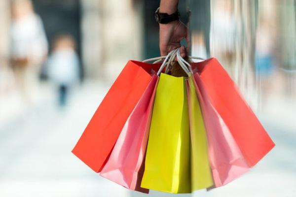 совместные покупки верхней детской одежды