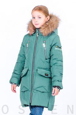 detskie-kurtki-zima-foto-pered