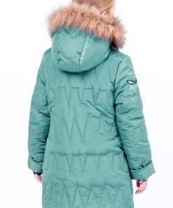 detskie-kurtki-zima-foto-zad