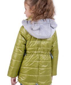 detskie-osennie-kurtki-optom-ot-proizvoditelya-myshka-01