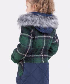 detskie-zimnie-palto-optom-kashemir-01