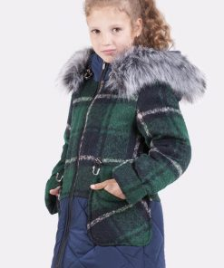 kupit-optom-detskuyu-palto-kashemir-03