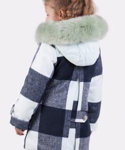 kupit-optom-detskuyu-paltor-01