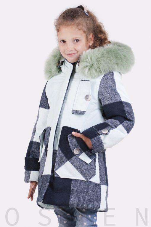 kupit-optom-detskuyu-paltor-04