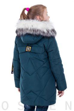 modnye-detskie-kurtki-zima-zad