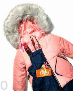 detskie-zimnie-kombinezony-dlya-devochek-lol-rozovyj1