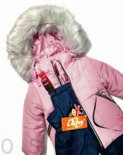 detskie-zimnie-kombinezony-dlya-devochek-optom-lol-fresh1