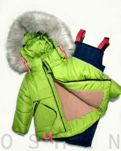 kupit-zimnij-kombinezon-dlya-devochki-lol-lajm2