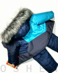 kupit-zimnij-kombinezon-malchika-internet-avangard-akva4