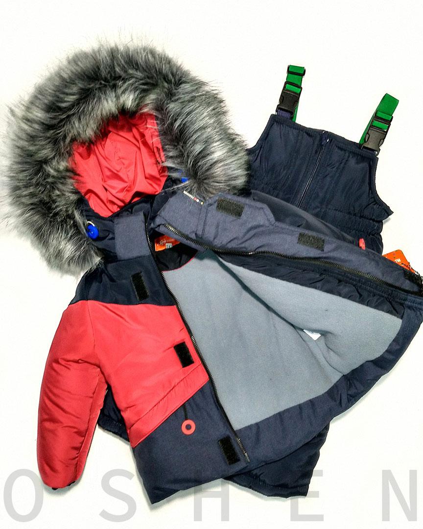 luchshie-zimnie-kombinezony-dlya-malchikov-avangard-krasnyj2